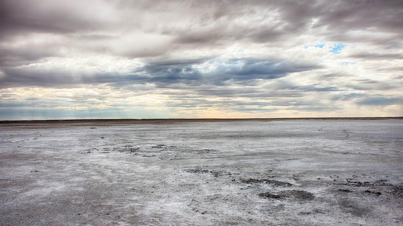 Lake Eyre 005
