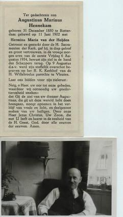 Old Pics Scans-442 - 72 dpi.jpg