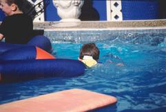 In Pool 027 - 72 dpi.jpg