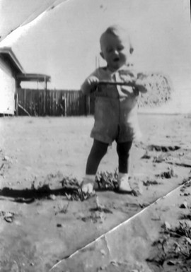 1955 14 mnths-013 - 72 dpi.jpg