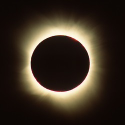 Eclipse 023