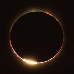 Eclipse 025