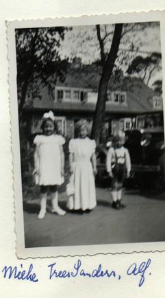 Old Pics Scans-080 - 72 dpi.jpg