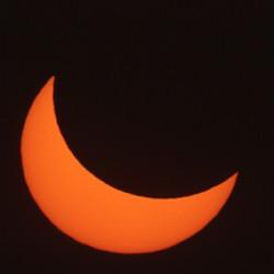 Eclipse 039