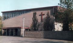 HennScans-005Oom Gus church Ommel - 72