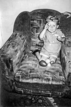 1956 two yrs - 72 dpi.jpg