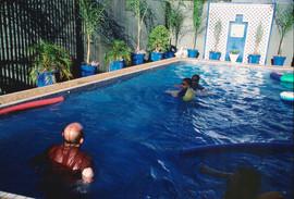 In Pool 030 - 72 dpi.jpg