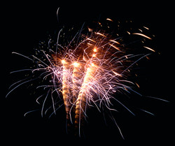 Fireworks_32