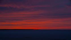 Sunset 004