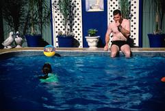 In Pool 022 - 72 dpi.jpg