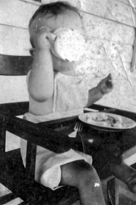1955 1st birthday-011 - 72 dpi.jpg