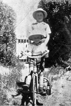 1959 Peter Stephen Booleroo Ctr - 72 dpi