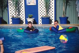 In Pool 028 - 72 dpi.jpg