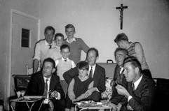 1962 steve13 - 72 dpi.jpg