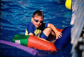In Pool 020 - 72 dpi.jpg