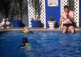 In Pool 031 - 72 dpi.jpg