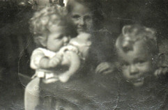 Old Pics Scans-340 - 72 dpi.jpg