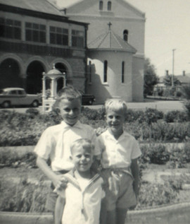 1964-0007 - 72 dpi.jpg