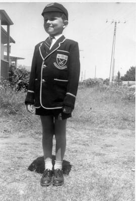 1963 Peter_St_Pauls_Uniform_Jan - 72 dpi