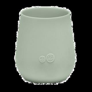 EZPZ - Infant Training Cup - Sage