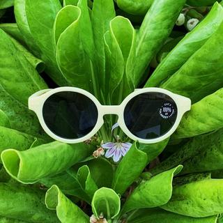 IZIPIZI - Baby Sunglasses - Lemonade