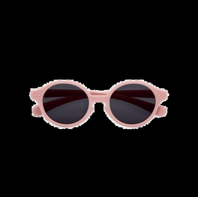 IZIPIZI - Baby Sunglasses - Pastel Pink