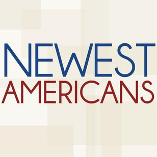 Newest Americans Site To Launch June 1