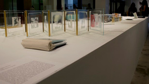 "Huffington Post ""Provisions"" Review"
