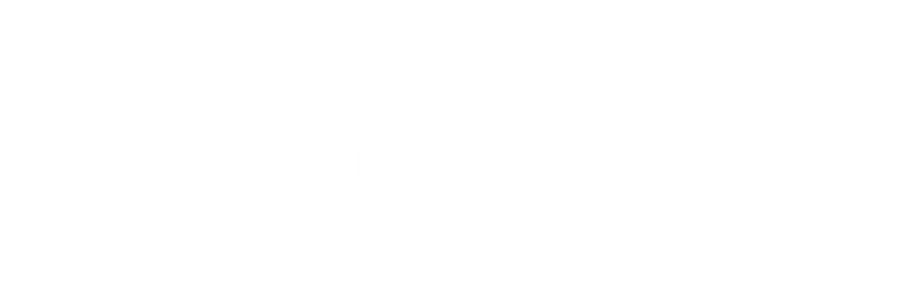 Stera Studio Logo