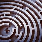 center-maze.jpg