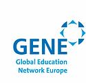 GENE logo block.png