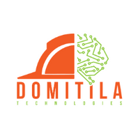 Domitila Technologies