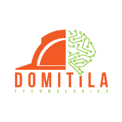 Domitila Technologies