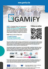A4 x3 Gamify Flyer-page-001.jpg