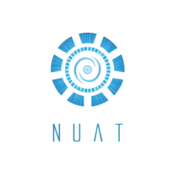 Digital Games – Nuat