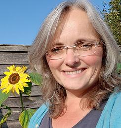 Clare Sunflower square.jpg