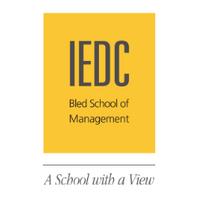 IEDC - Bled School of Managemen