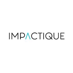 IMPACTique