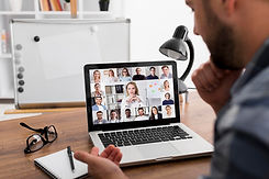 team-meeting-online-conference-call-laptop.jpg