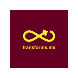 TRANSFORMS.ME