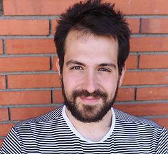 2021_Javier_Fernandez.jpg