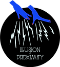 Illusion_ logo test-36.png