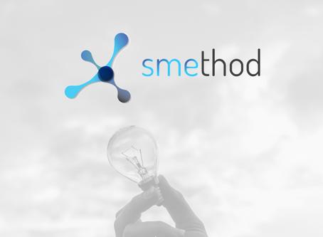 SMEthod Final Brochure