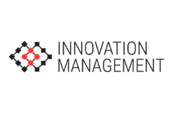 SME Innovation: 10 Priorities for Support Post-COVID-19