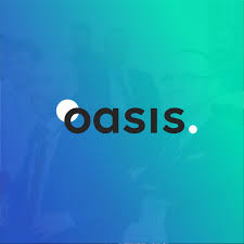 Invitation from our colleagues at OaSIS