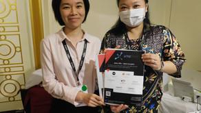 ISPIM Connects Bangkok 2020