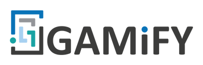 Gamify Logo FINAL - large.png
