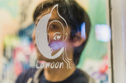 Lamoon_Restaurant_043.jpg