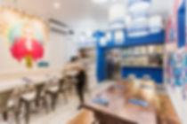 Lamoon_Restaurant_012.jpg