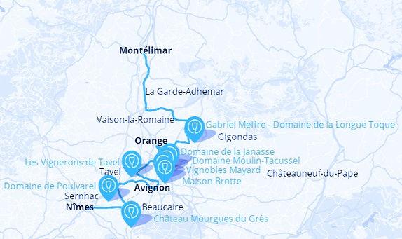 Vanorel-route-vins-sud.jpg